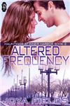 Altered Frequency