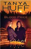 Blood Price