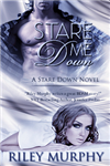 Stare Me Down