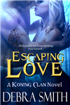 Escaping Love