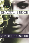 Shadows' Edge