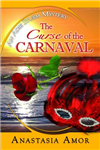 The Curse of the Carnaval