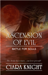 Ascension of Evil