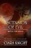 Ascension of Evil