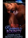 Reaper's Bounty