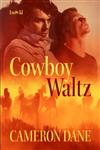 Cowboy Waltz