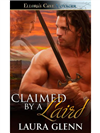 Claimed by a Laird
