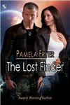 The Lost Finder