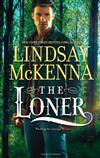 The Loner