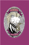 Lenore - Purple Nurples Vol.5