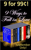 9 Ways To Fall In Love