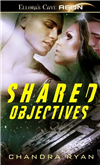 Shared Objectives