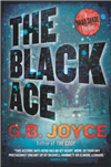 The Black Ace