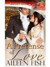 A Pretense of Love