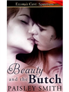 Beauty and the Butch