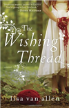 The Wishing Thread