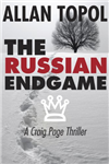 The Russian Endgame
