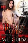 A Pirate's Curse