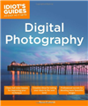 Digital Photography - Idiot's Guides