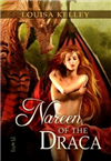 Nareen of the Draca