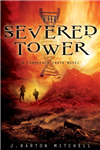 The Severed Tower