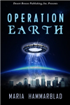 Operation Earth