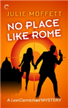 No Place Like Rome