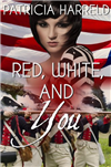 Red, White, and You
