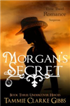 Morgan's Secret