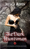 The Dark Huntsman