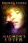 Magmon's Lover