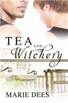 Tea and Witchery