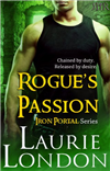 Rogue's Passion