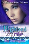 Highland Mystic