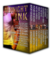 Midnight Ink Boxed Set