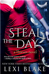 Steal the Day