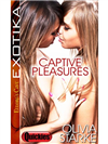 Captive Pleasures