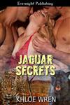 Jaguar Secrets
