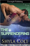 The Surrendering