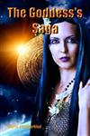 The Goddess's Saga
