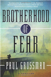 Brotherhood of Fear