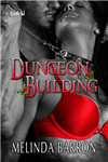 Dungeon Building