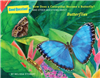 How Does a Caterpillar Become a Butterfly?: And Other Questions about Butterflies