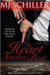The Heart Teaches Best
