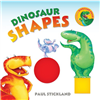 Dinosaur Shapes