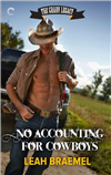 No Accounting for Cowboys