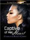 Captive of Her Heart