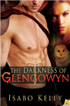 The Darkness of Glengowyn