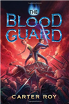 The Blood Guard