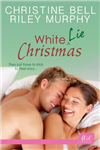 White Lie Christmas